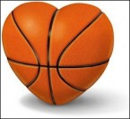 heart-basketball
