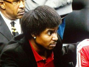 andrew-bynum-hair-sixers